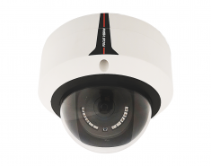 CAMERA IP E9CD1S-Y-3611-I3 FOCUS VISION 12.0M