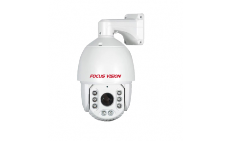 CAMERA IP 623FR SPEED DOME FOCUS VISION 2.0M